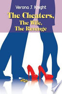 the cheaters the wife the revenge