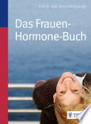 Das Frauen Hormone Buch