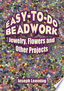 Easy-to-Do Beadwork