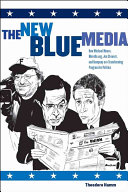 The New Blue Media
