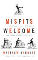 download ebook misfits welcome pdf epub