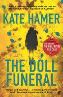 download ebook the doll funeral pdf epub