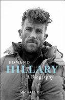 Edmund Hillary : truly great new zealander, breaks new...