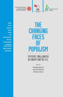The Changing Faces of Populism