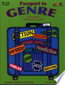 Passport to Genre (ENHANCED eBook)