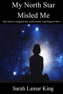 My North Star Misled Me Book PDF