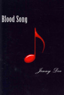 Blood Song : but his army of blood drinking vampires...