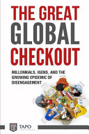 The Great Global Check Out