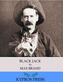 download ebook black jack pdf epub