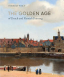 Art And Commerce In The Dutch Golden Age [Pdf/ePub] eBook