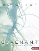 Covenant Bible Study Book