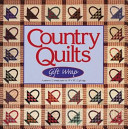Country Quilts Gift Wrap