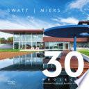 Swatt   Miers Book PDF
