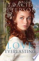 Love Everlasting  Brides of Seattle Book  3