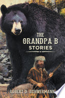 The Grandpa B Stories