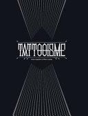 Tattooisme