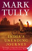 India s Unending Journey