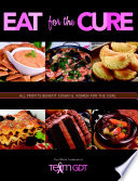 Eat For The Cure