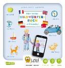 LeYo   Mein erstes Bildw  rterbuch in 6 Sprachen