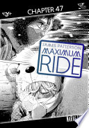 Maximum Ride: The Manga