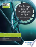 Study and Revise for GCSE  The Strange Case of Dr Jekyll and Mr Hyde