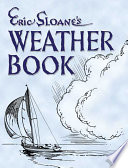 Eric Sloane s Weather Book Book PDF