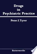 Drugs In Psychiatric Practice book