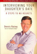 Interviewing Your Daughter s Date