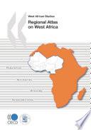 West African Studies Regional Atlas on West Africa