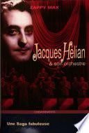 Jacques H  lian et son orchestre