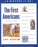 A History of US  An age of extremes