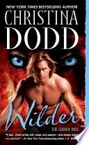 Wilder Book PDF