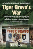 Tiger Bravo S War