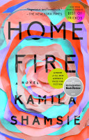 download ebook home fire pdf epub