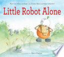 Little Robot Alone