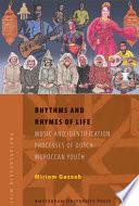 Rhythms and Rhymes of Life