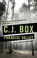 Paradise Valley Book PDF