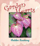 Garden Hearts Book PDF