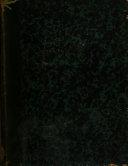 Book Revue bleue politique et littéraire