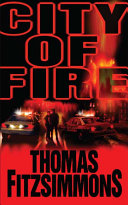Book City of Fire