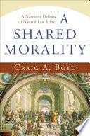 A Shared Morality