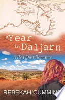 A Year in Daljarn