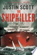 The Shipkiller  A Novel