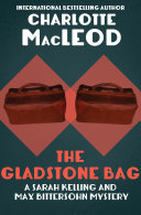download ebook the gladstone bag pdf epub