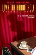 Ebook Down the Rabbit Hole Epub Peter Abrahams Apps Read Mobile