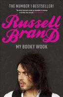 download ebook my booky wook pdf epub