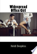 Widespread Office Girl