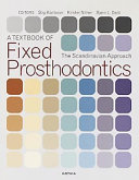 A Textbook of Fixed Prosthodontics