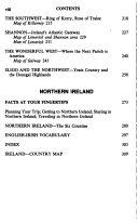 Fodor s Ireland