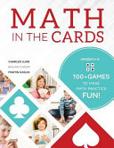 Math In The Cards